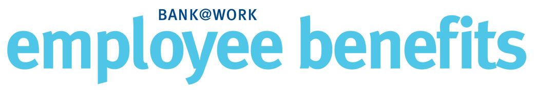 Bank @ Work - Employee Benefits