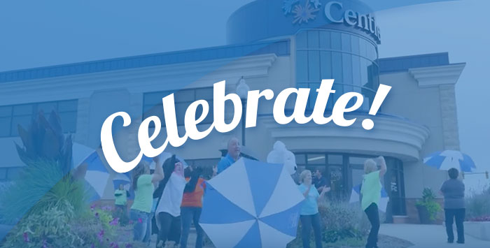 Careers at Centier Bank   Job Openings and List of Benefits