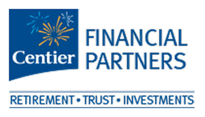 Centier Financial Partners