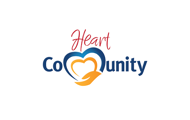 Heart of the Community