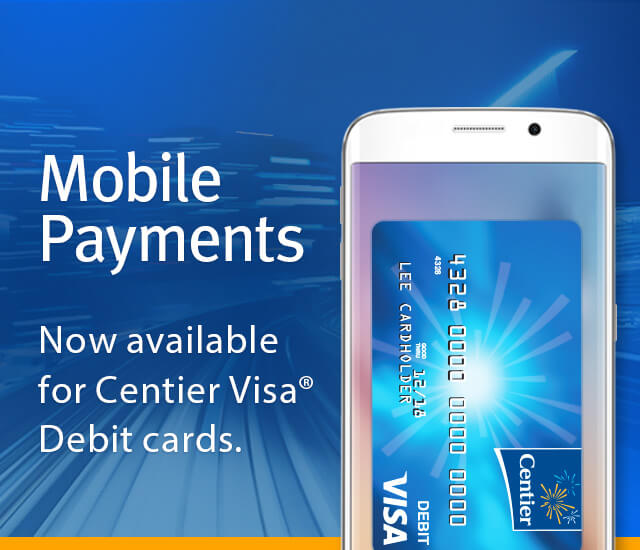 Online Banking   Bill Pay, Transfers, Purchase Rewards