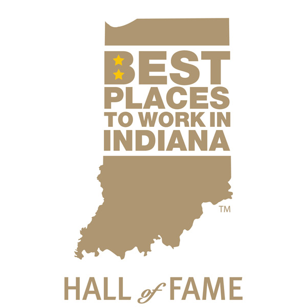 Indiana Chamber Best Places to Work