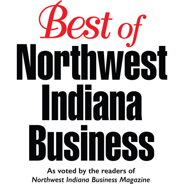 Best Bank for Business – Northwest Indiana Business Quarterly Magazine