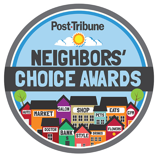 Neighbors Choice – Post-Tribune