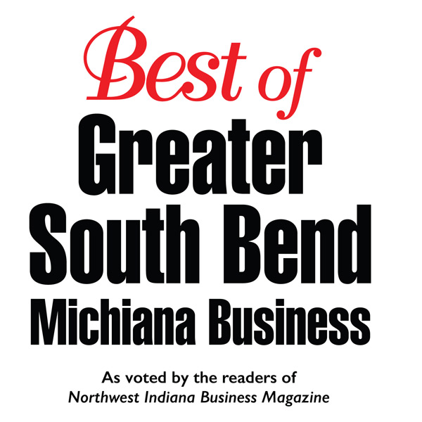 Best of Greater South Bend – Northwest Indiana Business Quarterly Magazine