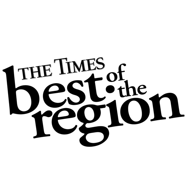 Best of the Region – The Times of Northwest Indiana