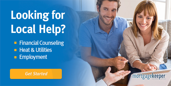 Looking for Help? Click here.